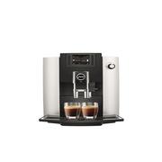 優瑞 Jura E6 全自動咖啡機 租賃服務 每月