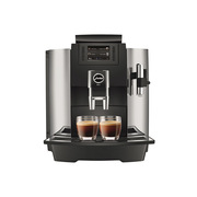 优瑞 Jura WE8 全自动咖啡机 租赁服务 每月