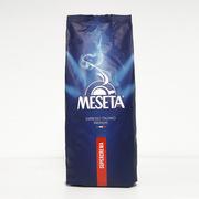 美瑟达 1000G装 咖啡豆(租赁服务) 每月