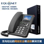 EQUIINET 50人IP通訊服務 企業級套餐 每套