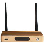 云鎮 WMI-1 1080P六畫面輕商用無線傳屏套裝 每套