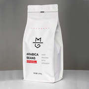 MAIGU MG 意式 咖啡豆(租赁服务) 1000G装