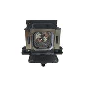 索尼 LMP-E212 投影機燈泡 AFS   適用于VPL-S500、VPL-S200、VPL-E200系列