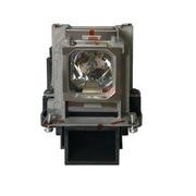 索尼 LMP-E221 投影機燈泡 AFS   適用于EX300系列、EX400系列、EX500系列等