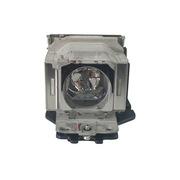 索尼 LMP-E211 投影機燈泡 AFS   適用于EX100系列/EW100系列/S100系列