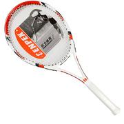 乐士 POWER300 碳复合一体网球拍
