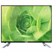 长虹 43M1 电视机 968.8×616×173mm