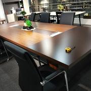 国产 cy171268 会议桌 2.2米宽
