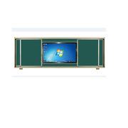 鴻合 VCOM H9603B(H) 教學機 多媒體
