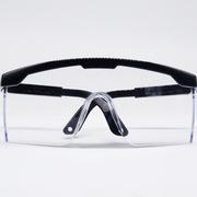 hyMAC RPR389 高清防護眼鏡 均碼
