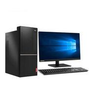 联想 扬天T4900D 台式电脑 23.8英寸