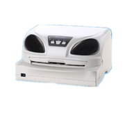 國產 DS-200 打印機 230*280*384mm