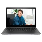 惠普  笔记本 Probook440 G5   I5-8250U/4G/1TB/2G独显/无光驱/Win10/14寸