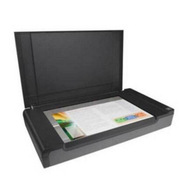 柯達 A4尺寸平板附件 掃描儀 A4平板   搭配柯達饋紙機型使用