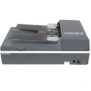 愛普生 GT-1500 掃描儀 A4幅面平板+ADF掃描儀   18ppm彩色12ppm