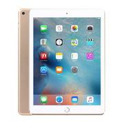 苹果 IPAD AIR 3代 平板电脑 9.7英寸 银灰色 纸箱 WIFI