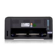 映美 FP-620K 针式打印机 平推式 黑色 纸箱 80列