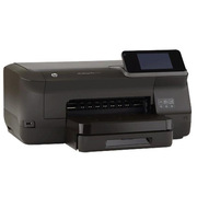 惠普 251DW 喷墨打印机 A4幅面打印机 黑色 纸箱 一体式墨盒