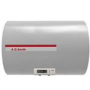 A.O.史密斯 BR60 电热水器 60升