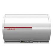 A.O.史密斯 DR60 电热水器 60升