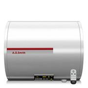 A.O.史密斯 LR60 电热水器 60升   金圭内胆 速热节能 遥控型