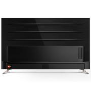 创维 LED86W60 液晶电视