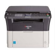 京瓷 M1025d/PN 黑白激光打印/复印/扫描,A4幅面,自动双面多功能一体机 黑白激光 黑白色 纸箱 打印/复印/扫描,A4幅面,自动双面