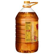 金龙鱼  外婆乡小榨菜籽油 5L