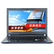 聯想 昭陽 E42-80180(14英寸) 便攜式計算機