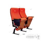 鸿基 HJ-84 礼堂椅