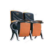 鸿基 HJ-818 礼堂椅