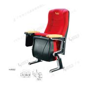 鸿基 HJ-9502 礼堂椅