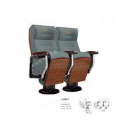 鸿基 HJ-9625 礼堂椅