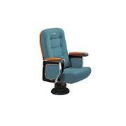 鸿基 HJ-9626 礼堂椅