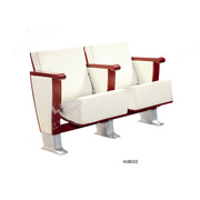 鸿基 HJ8010(特别) 礼堂椅