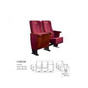 鸿基 HJ-8013A 礼堂椅
