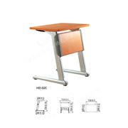 鴻基 HD-02C 條桌