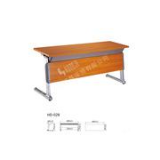 鴻基 HD-02B 條桌
