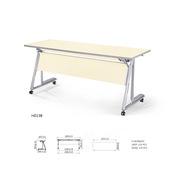 鴻基 HD-13B 條桌
