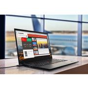聯想 ThinkPad X1 Carbon(20HQA00SCD) 筆記本計算機