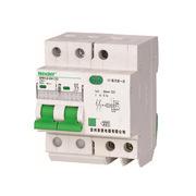 博豫 NPM1LE-63H C16A/25A 高分斷小型漏電斷路器   漏電斷路器*1