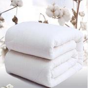 国产  纯棉被子 1.5*2m