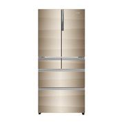 海爾 BCD-519WICAU1 冰箱   冰箱*1