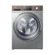 海尔 G80688BDX14X 滚筒洗衣机   洗衣机*1