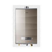 海尔 JSQ26-13CS(12T)金 燃气热水器   燃气热水器*1
