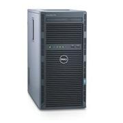 戴尔 DELL PoweEdge T130(E3-1230V6/16GB/3*2T /五年/塔式) 服务器