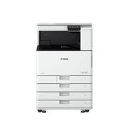 佳能 iR C3020+PCL打印组件 复印机