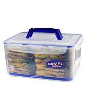 乐扣乐扣  储物盒 8L
