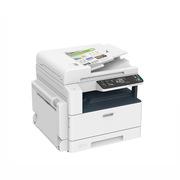 富士施乐 DC S2110N 黑白复印机 标配1纸盒,