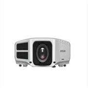 愛普生 CB-G7900U 投影儀